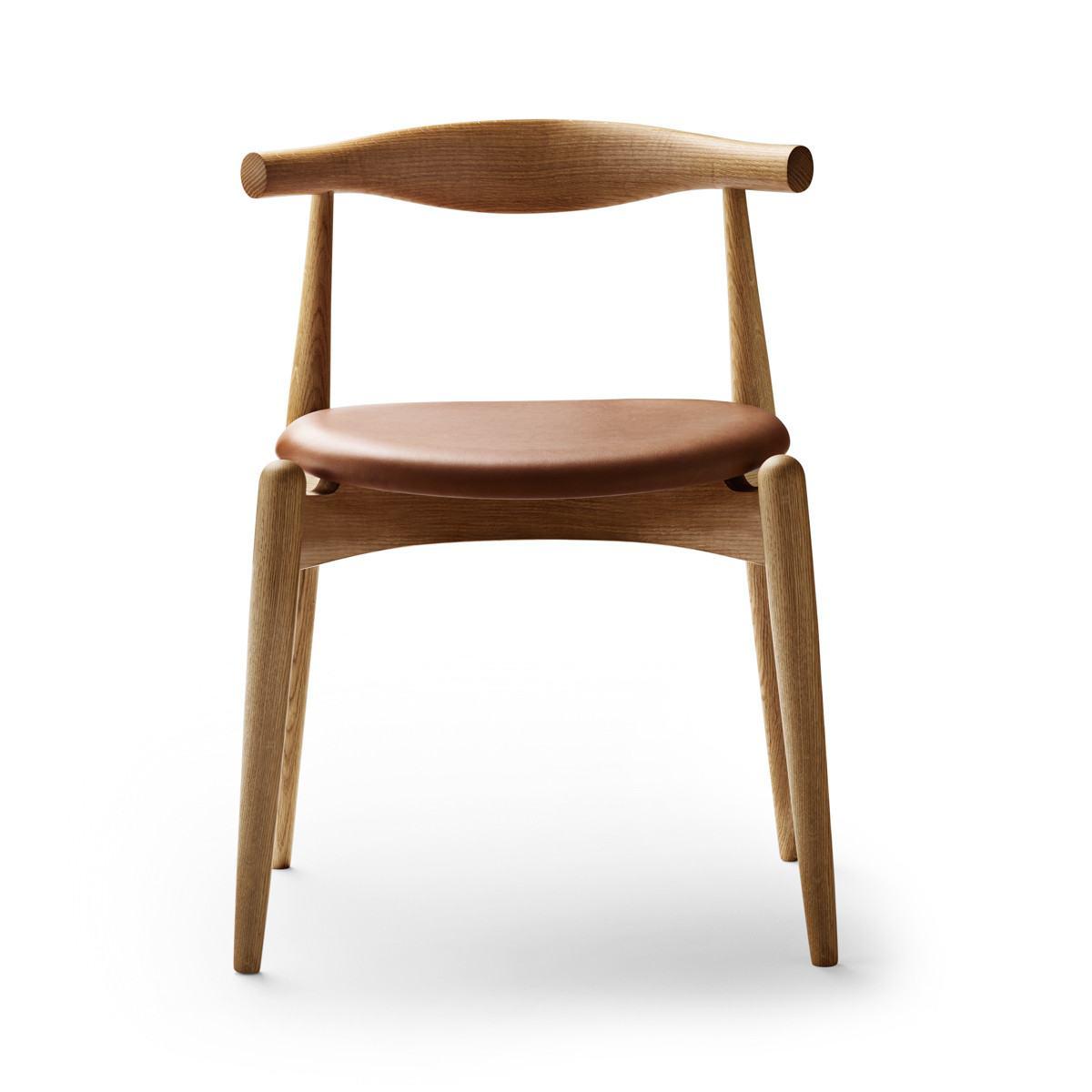 Carl Hansen CH20 Chair