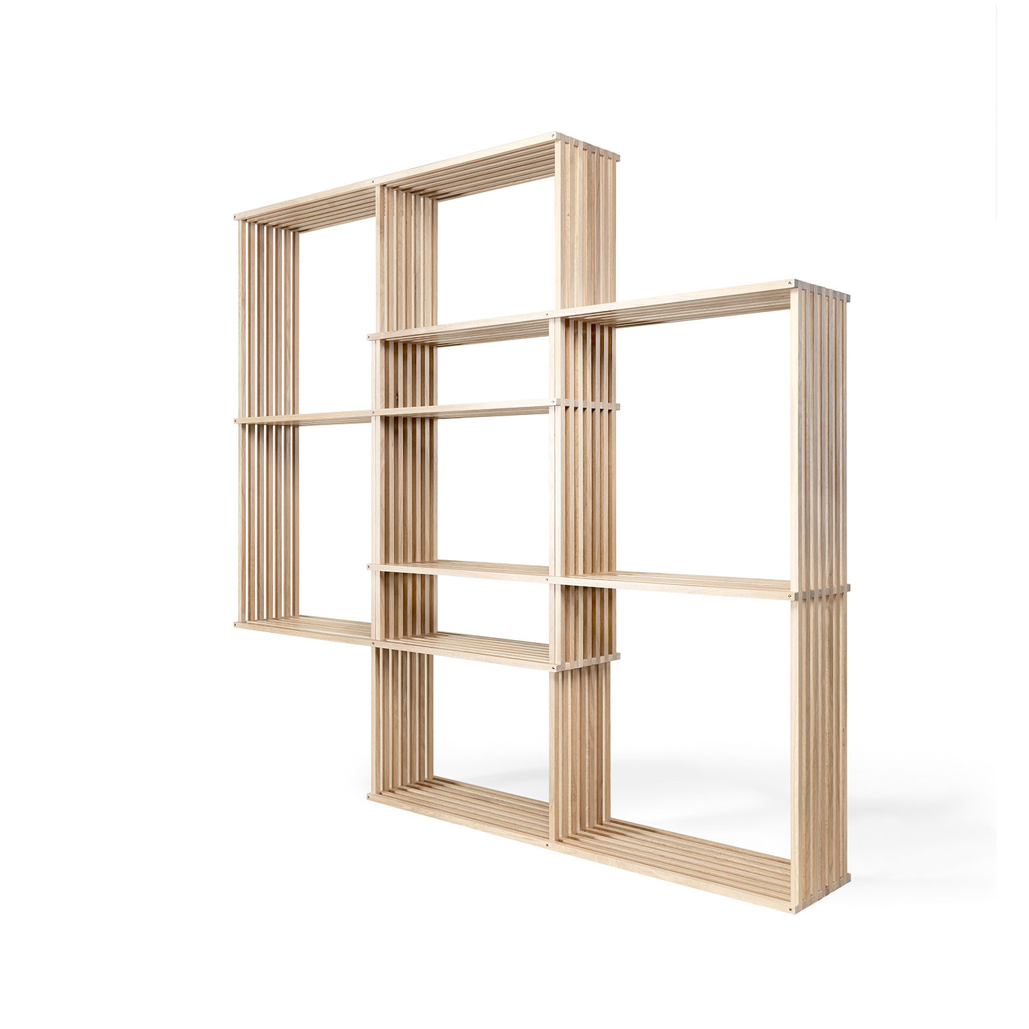 oak x french photo bookcase with ladder provincial bookshelf beautiful of furniture