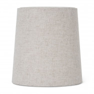 Ferm Living Hebe Lamp Shade Medium