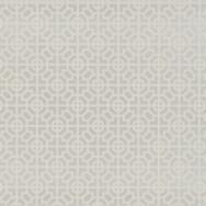 Designers Guild Sussex Wallpaper