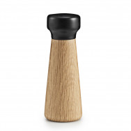Normann Copenhagen Craft Pepper Mill