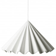 Menu Dancing Pendant Light