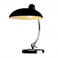 Fritz Hansen Kaiser Idell 6631-T Luxus Table Lamp
