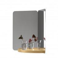 Artek 124 Degree Tray Mirror