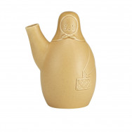 Artek Secrets of Finland Easter Witch Vase