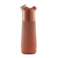 Normann Copenhagen Junto Oil Bottle