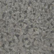 Christian Lacroix Picassiette Wallpaper