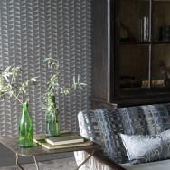 Designers Guild Laroche Wallpaper