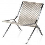 Fritz Hansen Pk25 Easy Chair