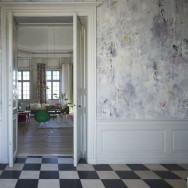 Designers Guild Corneille Wallpaper