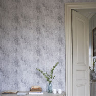 Designers Guild Michaux Wallpaper