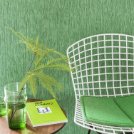 Designers Guild Sashiko Wallpaper