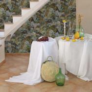 Coordonne Pollensa Wallpaper