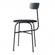 Menu Afteroom Dining Chair - 4 Legs