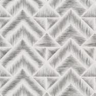Designers Guild Mandora Wallpaper