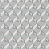 Designers Guild Dufrene Wallpaper