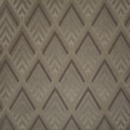 Ralph Lauren Jazz Age Geometric Wallpaper