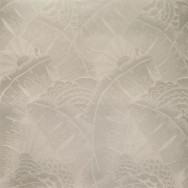 Ralph Lauren Coco De Mer Wallpaper