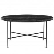 Fritz Hansen Planner Coffee Table Circular