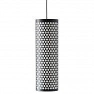 Gubi ANA Pendant Light