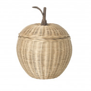 Ferm Living Apple Braided Storage