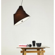 Vertigo Bird Babel Pendant Lamp