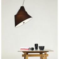 Vertigo Bird Babel Pendant Lamp