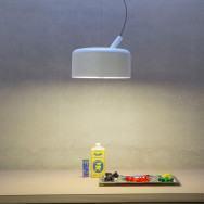 Vertigo Bird Hagar Pendant Lamp