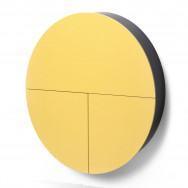 Emko Pill Cabinet