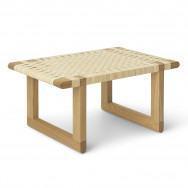 Carl Hansen BM0488S Table Bench