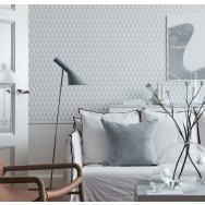 Borastapeter Trapez Wallpaper