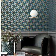 Borastapeter Vertigo Wallpaper