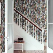 Borastapeter Bulbous Wallpaper