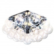 Flos Taraxacum Ceiling/Wall Light