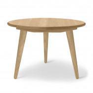 Carl Hansen CH008 Coffee Table