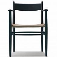 Carl Hansen CH37 Chair