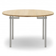 Carl hansen CH388 Dining Table
