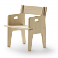 Carl Hansen CH410 Peter's Childrens Chair