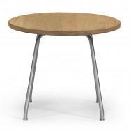 Carl Hansen CH415 Coffee Table