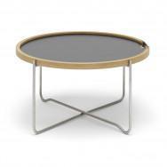 Carl Hansen CH417 Tray Coffee Table