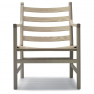 Carl Hansen CH44 Lounge Chair