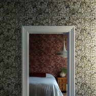 Cole and Son Chiavi Segrete Wallpaper - Fornasetti (97-40)