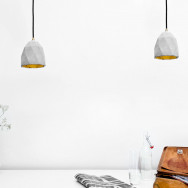 GANTlights T1 Pendant - Light