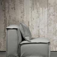 Piet Boon NLXL Concrete Wallpaper CON-06