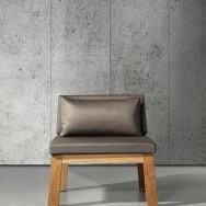Piet Boon NLXL Concrete Wallpaper CON-05