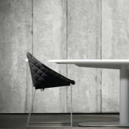 Piet Boon NLXL Concrete Wallpaper CON-03