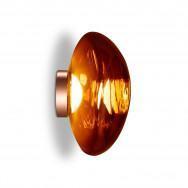 Tom Dixon Melt Surface Light-Copper-LED