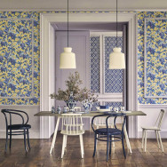 Cole and Son Woodvale Orchard Wallpaper