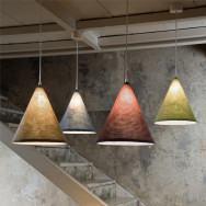 In-es.artdesign Cyrcus Floor Lamp