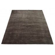 Massimo Rugs Earth Rug - Charcoal